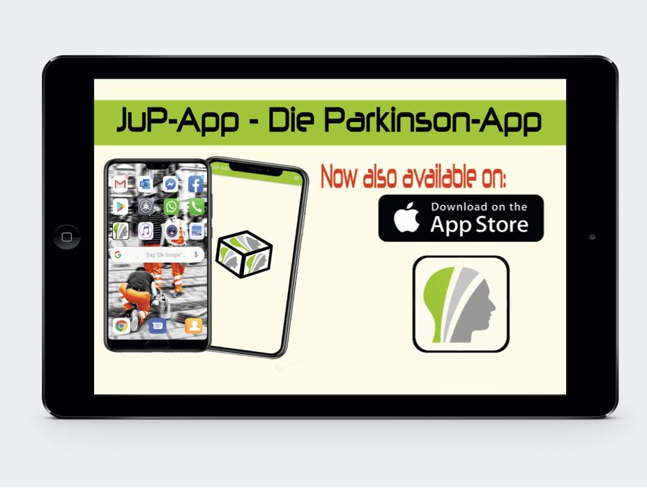 JuP-iPad-Air-Landscape.002