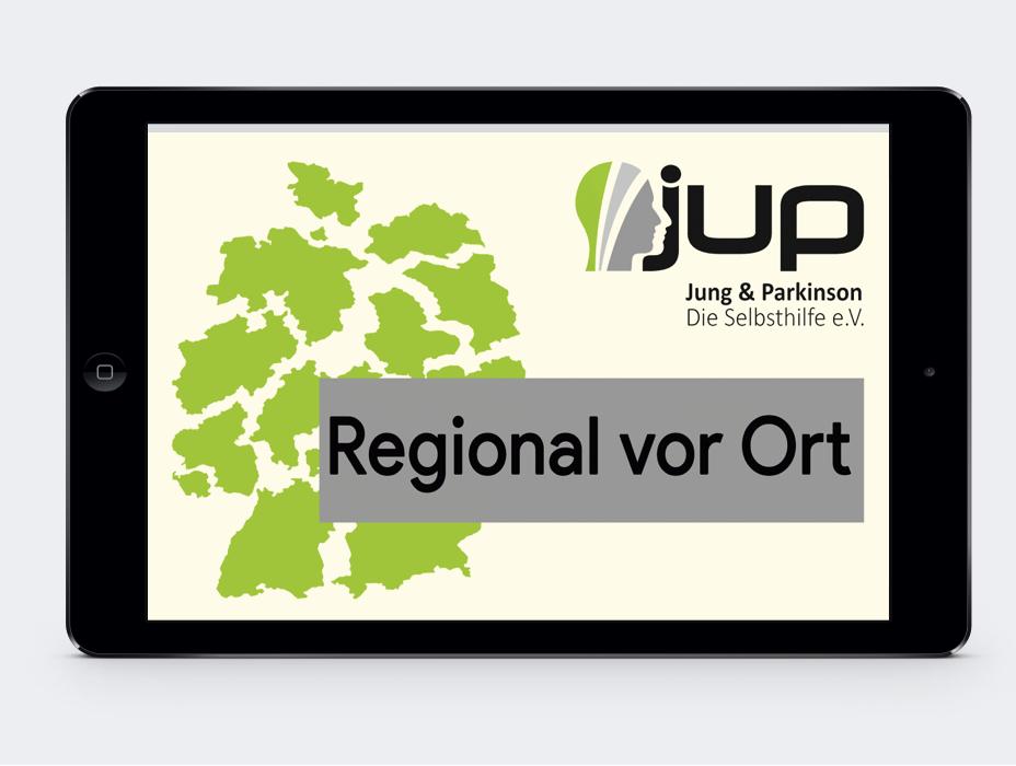 JuP-iPad-Air-Landscape.004