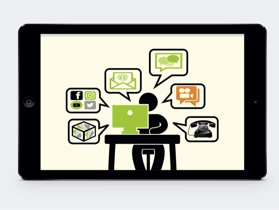 JuP-iPad-Air-Landscape.012