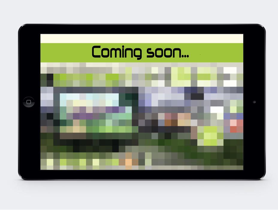 JuP-iPad-Air-Landscape.014