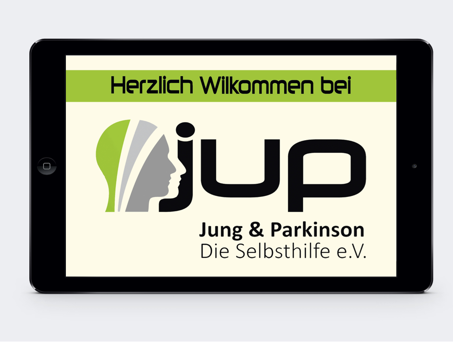 JuP-iPad-Air-Landscape001